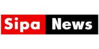 Agence de presse SIPANews