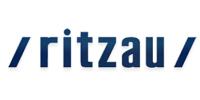 Agence de presse Ritzau