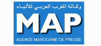 l'Agence « Maghreb Arabe Presse » (MAP)
